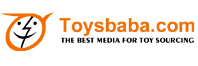 Toysbaba